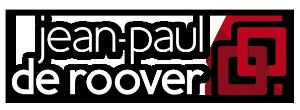 Jean-Paul De Roover