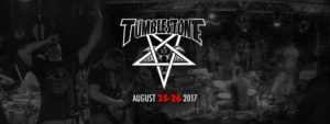 08-26-2017 - Tumblestone